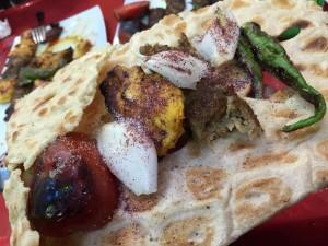 伊朗大饼初体验_6