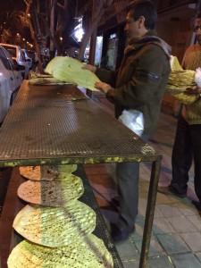 伊朗大饼初体验_8
