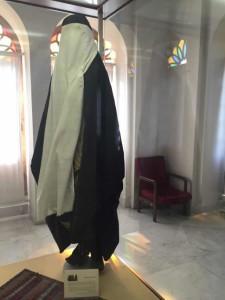 伊朗头巾的故事_9