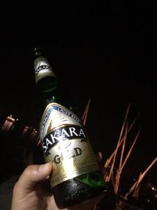 埃及撒哈拉啤酒