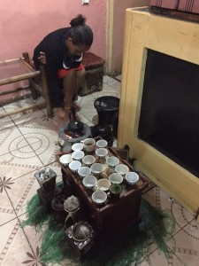 埃塞咖啡_1