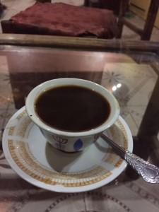 埃塞咖啡_7
