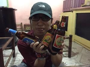 埃塞啤酒_1