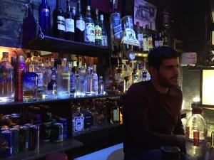 约旦酒吧_1