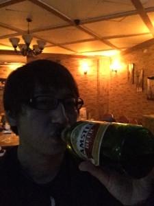 约旦酒吧_2