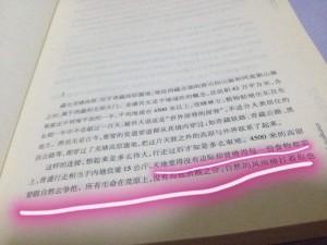 西藏生死恋_2
