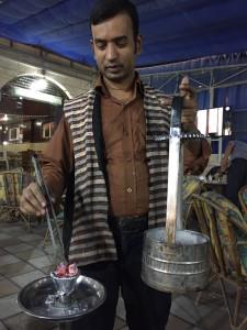 阿拉伯水烟_2