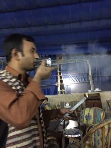 阿拉伯水烟_3