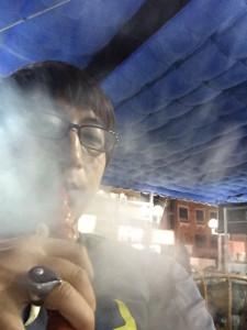 阿拉伯水烟_5