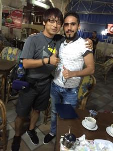 阿拉伯水烟_7
