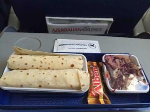 不在伊朗的伊朗大饼_1