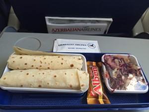 伊朗大饼初体验_1