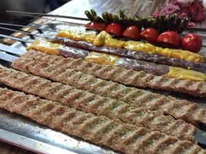 伊朗大饼初体验_2