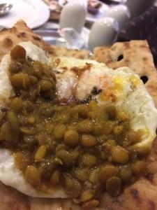 伊朗大饼夹一切_1