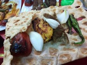 伊朗大饼食用指南第二弹_7
