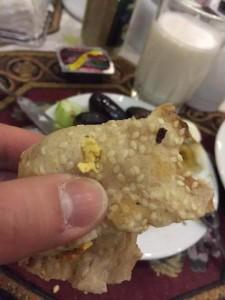 伊朗大饼食用指南_5