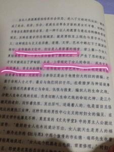 流浪女伶_4