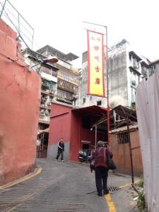 偏爱老Macau_2