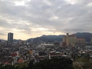 偏爱老Macau_3