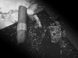 茄客与雪茄的互动